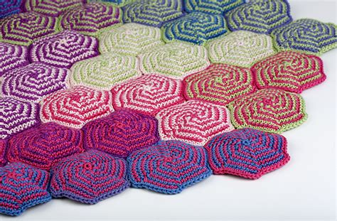 Rug Yarn Skeins Pinwheel Blanket Free Crochet Pattern Yarn Twist