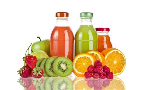 imagenes de jugos naturales animados banco de im 225 genes para ver disfrutar y compartir