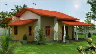 Small House Plans Designs Sri Lanka Singco Engineering Dafodil Model House Advertising With
