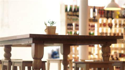 tavolo da bar per cucina tavolo da bar per cucina give for sgabelli da bar