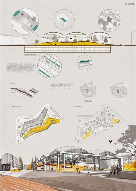 100 ideas dibujo de mi las 25 mejores ideas sobre laminas de presentacion arquitectura en laminas de