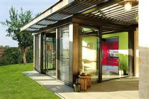 pergola veranda transformer votre pergola en v 233 randa d 233 couvrez le