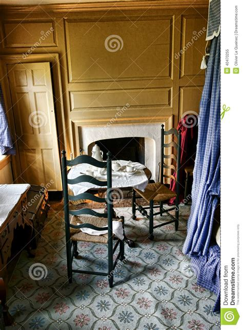 Washington Bedroom Furniture Picture Dcbedroom George Washington Bedroom At Valley Forge Park Editorial Image Image 40470255