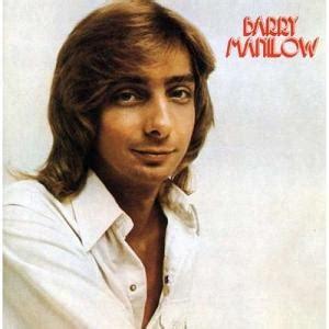 barry manilow (1973 album) wikipedia
