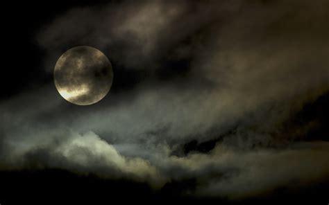 imagenes terrorificas en hd viste tu pc para halloween fondos de pantalla