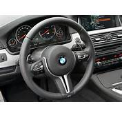 BMW M5 F10 LCI Specs  2013 2014 2015 2016 2017 Autoevolution