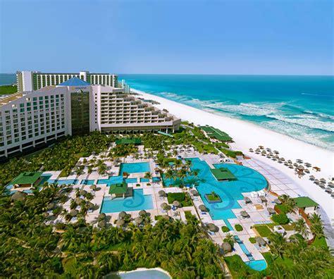 Cheap Places To Live by Iberostar Cancun Cancun Iberostar Cancun Hotel