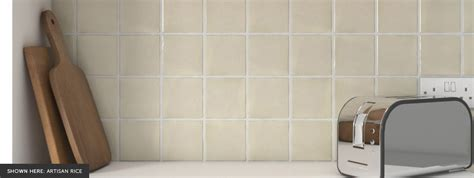 kitchen dado tiles artisan tile range