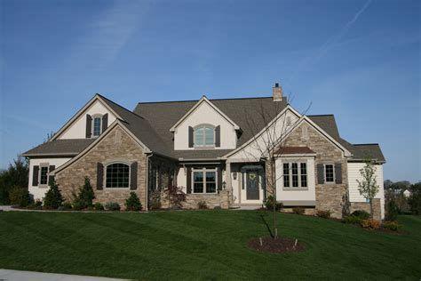 new homes for sale lancaster pa garman builders