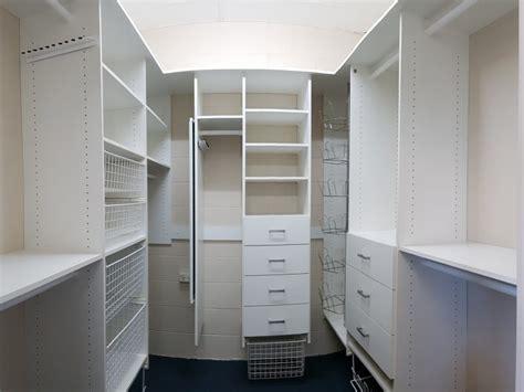 walk in wardrobe walk in wardrobes wardrobe design centre brisbane built