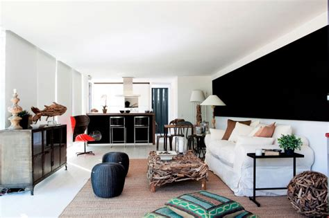 rooms to go delivery cost 22 most beautiful houses made from shipping containers