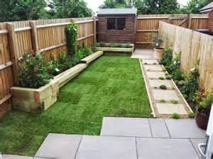 Patio Designs Dublin Garden Design Ideas Dublin Apco Garden Design
