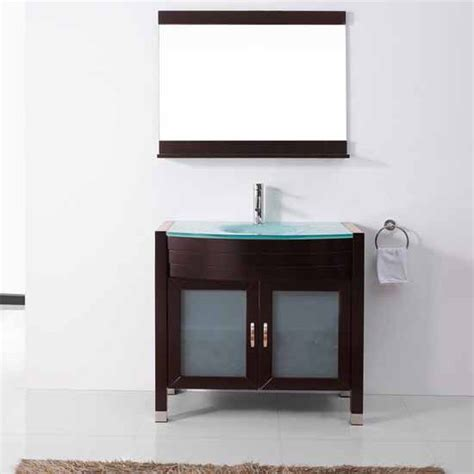 complete bathroom vanity sets bath vanities vina complete bath vanity set by virtu usa