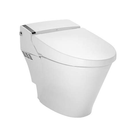 American Standard Bidet Dxv By American Standard Bidet Toilet At200 Integrated