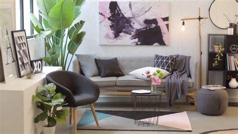 kmart furniture living room kmart contemporary living room stop motion animation