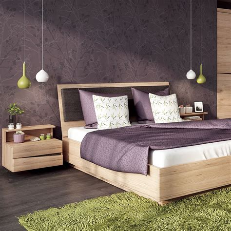 Lift Up Bed Frame 140cm Bed Frame With Lift Up Frame