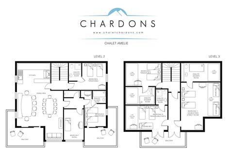 ski chalet floor plans 100 ski chalet floor plans chalet m super luxury