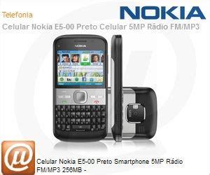 download mp3 cutter for nokia e5 00 nokia nokia e5 00 preto celular nokia e5 00 preto