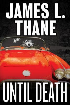 until the last dies books until by l thane reviews discussion