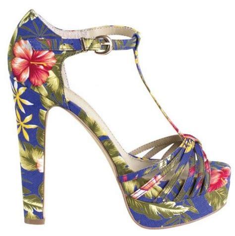 co dei fiori scarpe primadonna collection prezzi primavera 2015