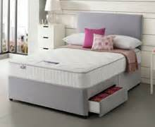 Argos Divan Guest Bed Beds Single King Size King Size Go Argos