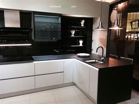 ace kitchens u0026 baths kitchen showrooms sands point portfolio kitchen showroom