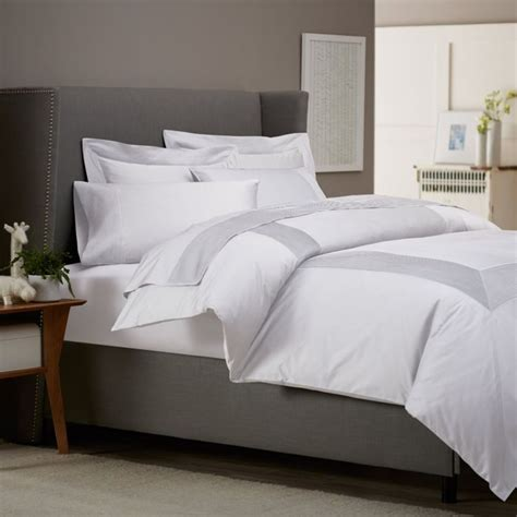 masculine bedding sets 1000 ideas about masculine bedding on pinterest dark