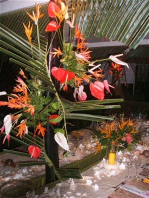 hawaiian themed outdoor decor decor andrew gee artist designer seychelles