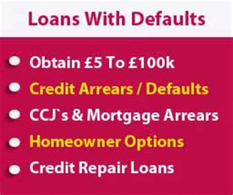 home loans for bad credit in ga bad credit personal
