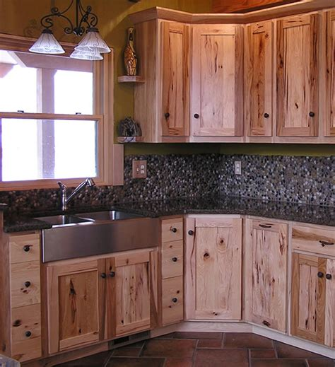 Rustic Kitchen Backsplash by Kitchen Backsplash Mosaics Are The Perfect