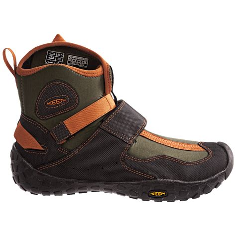keen boots for keen gorge water boots for 7010r save 74