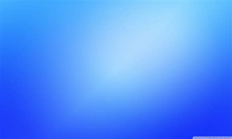 image of blue 68 entries in blue backgrounds hd