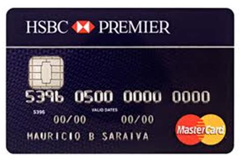 email hsbc credit card hsbc premier now offers avios on its credit card