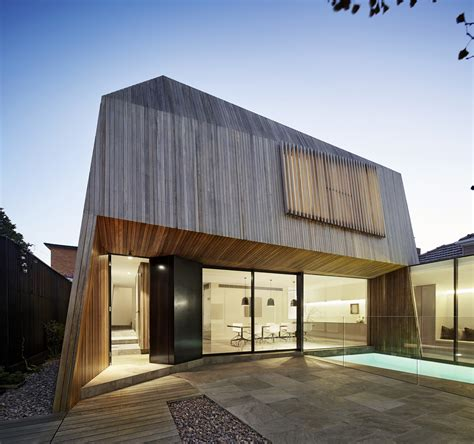 dailey method hill gallery of house 3 coy yiontis architects 2