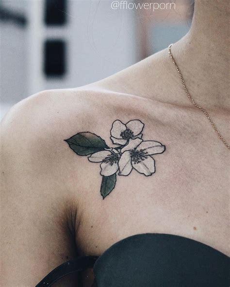 jasmine tattoo pinterest 24 best jasmine tattoo ideas images on pinterest jasmine