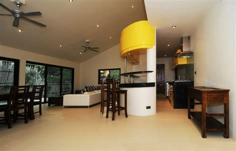 living room bar and terrace bar designs for living room either big or small home
