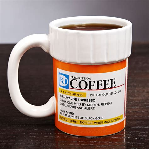 coolest coffe mugs best coffee mugs homesfeed