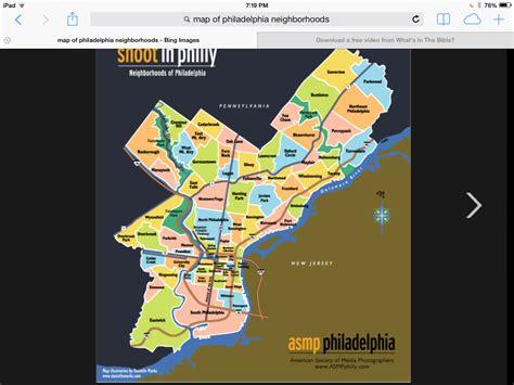 sections of philadelphia neighborhoods of philadelphia philadelphia pa pinterest
