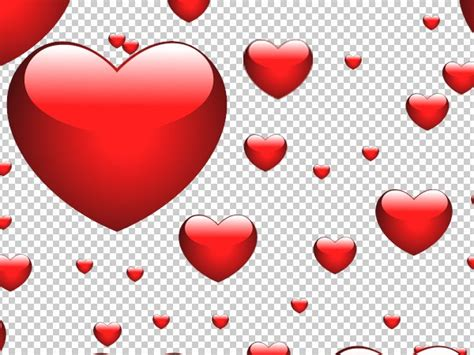 pattern photoshop heart valentine patterns free downloads and add ons for photoshop