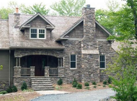 stone homes plans solution looking for a model and design home stone home