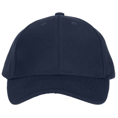 Topi Trucker 5 Seconds Of Summer Baseball Snapback Reove Store summer bee hat