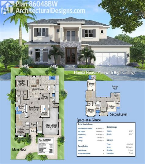 house plans editor 1277 best architectural designs editor s picks images on