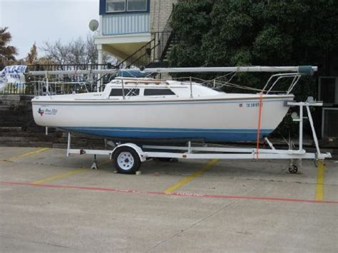 catalina 22 swing keel for sale 1988 catalina 22 swing keel boats yachts for sale