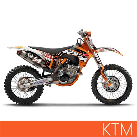 Ktm Auto Valve by Honda Crf250r Oil Filter Replacement Oil Filters Auto