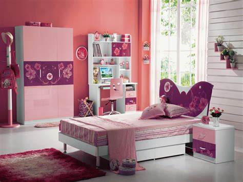 childrens themed bedroom furniture kids bedroom ideas selecting lighting flooring