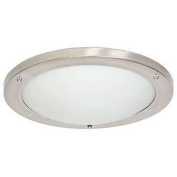 Flush Mount Bathroom Ceiling Light Lighting Australia Noosa 3 Light Bathroom Ceiling Flush Mount Mercator Lighting Nulighting
