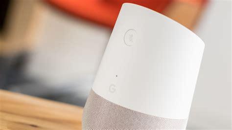 design tech homes google reviews google home review uk tech advisor
