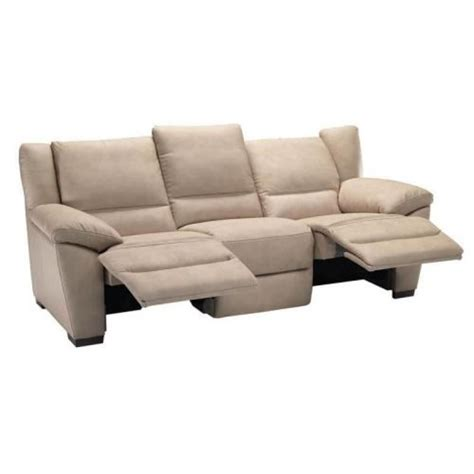 natuzzi leather sofa set natuzzi editions a319 leather sofa set