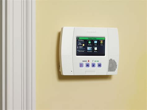 home security systems okc cheap home security systems okc
