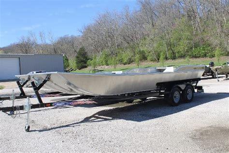 oquawka boats oquawka boats for sale